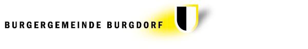 sponsoren_logos2