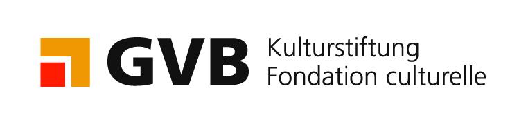 Logo_GVB_Kulturstiftung_quer_rgb_pos_NEU2019