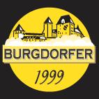 BurgdorferBier
